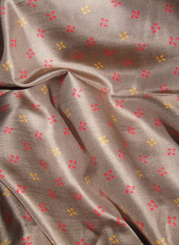 Liberty of London vintage fabric