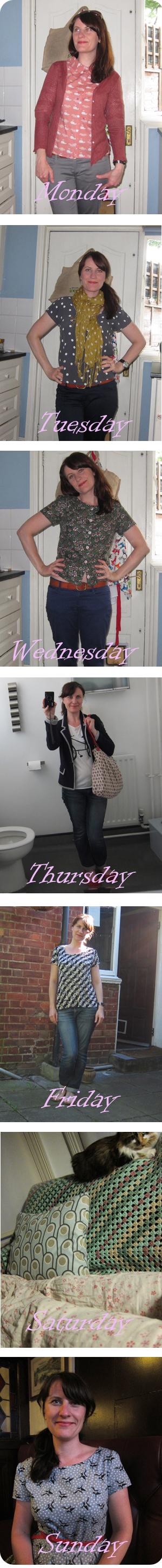 MMM 2012 week 4