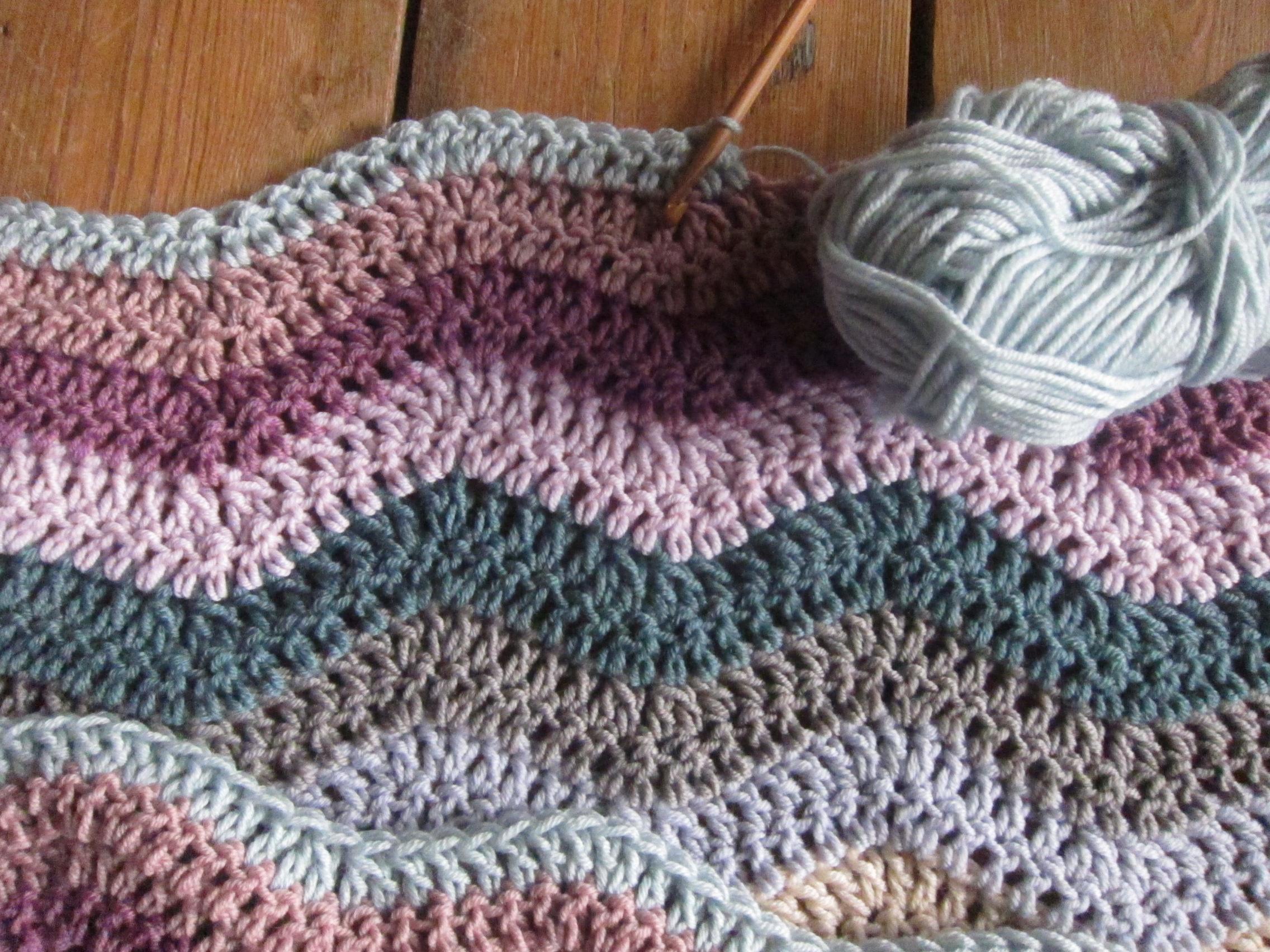 Knitting Pattern Says No Stitch : Knitting Stitch and Witter